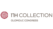 NH COLLECTION Olomouc Congress